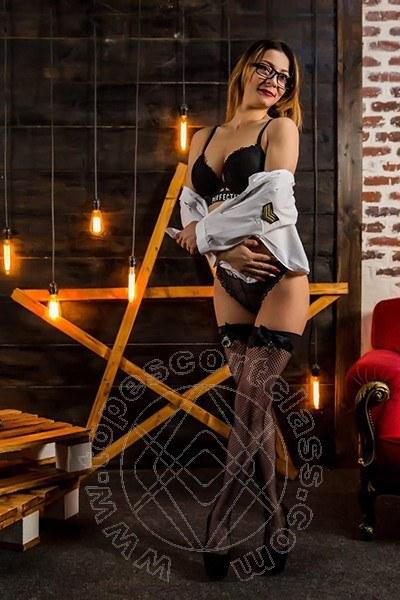 Dalila Hot  MATERA 3274475910